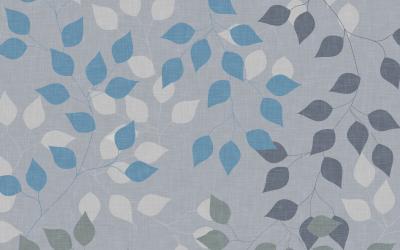 2 New Patterns